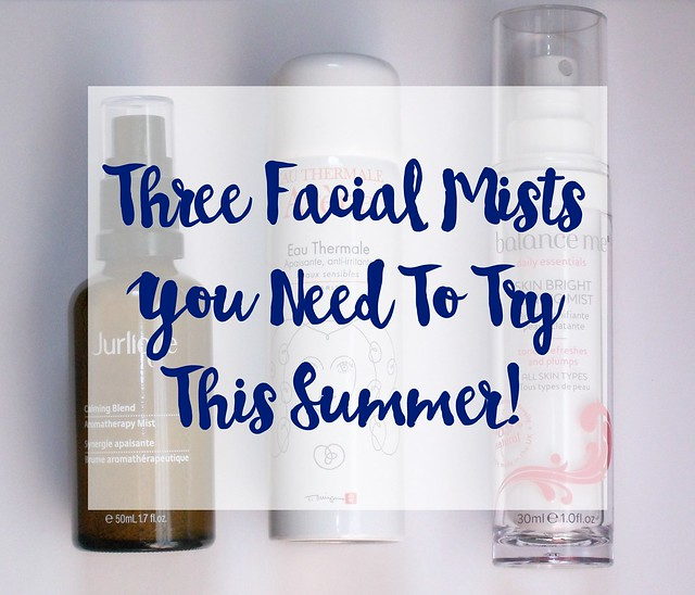 Facial-Mists-To-Try-This-Summer