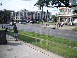Broad St