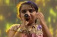 Naalai Intha by SSJ12 Monika