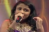 Nenjam Marappathillai by SSJ10 Jessica