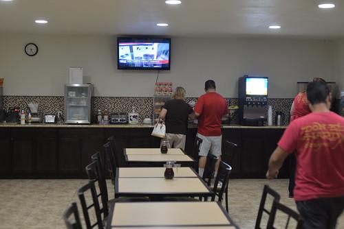 Motel  Chula Vista Ca