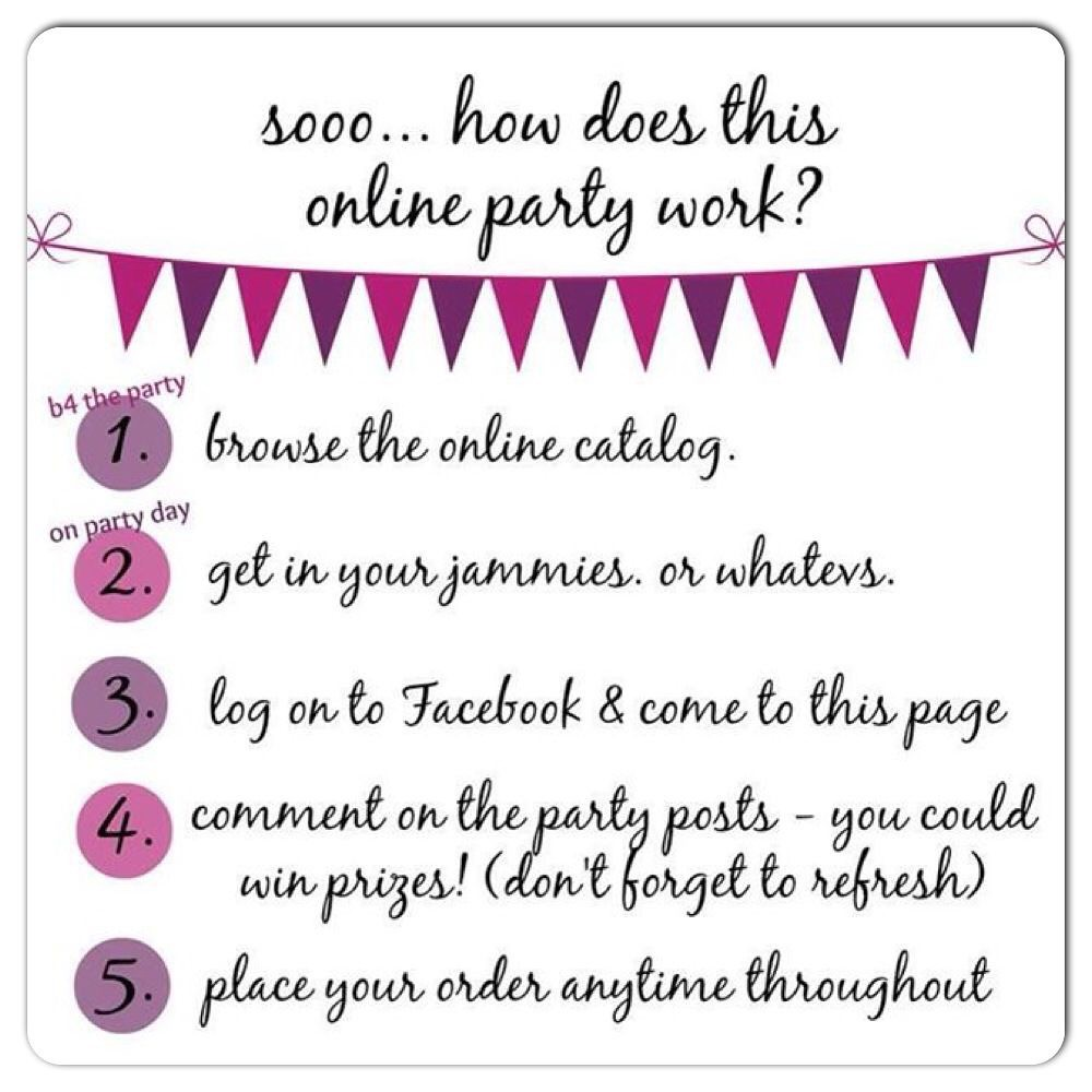 jamberry party games graphics rachel patterson flickr
