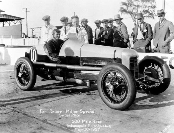 Miller Hill Car Wash Duluth Mn Hours