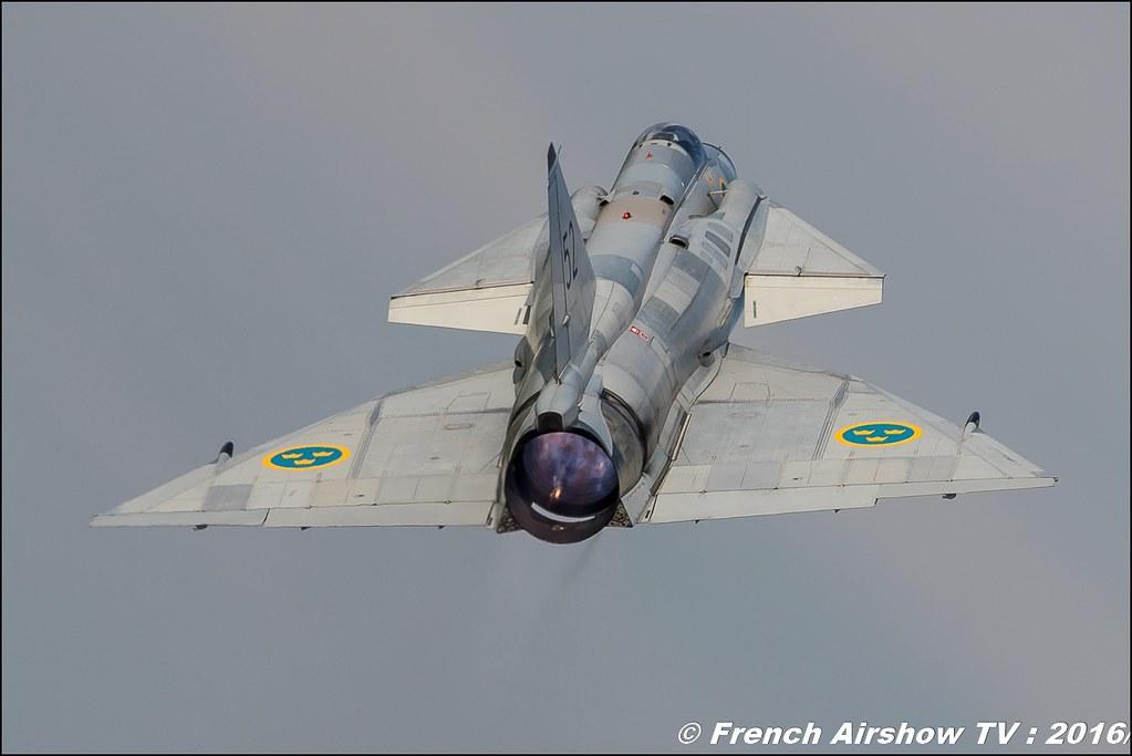 JA-37