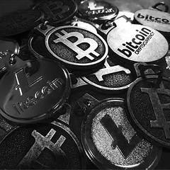 Ubuntu Gpu Bitcoin Miner