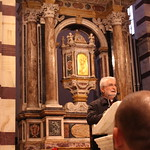 Rassegna corale di musica sacra 23/11/2014