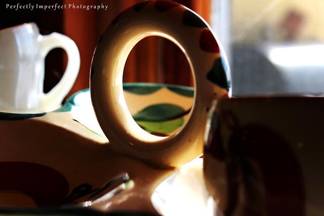 tea set flickr photo sharing