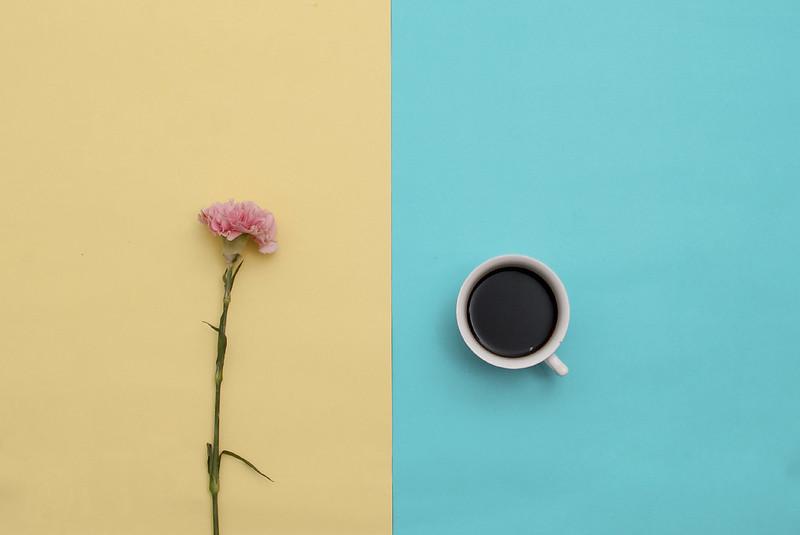 Cravo e Café ♥