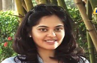 Biography | Bindu Madhavi Exclusive Interview