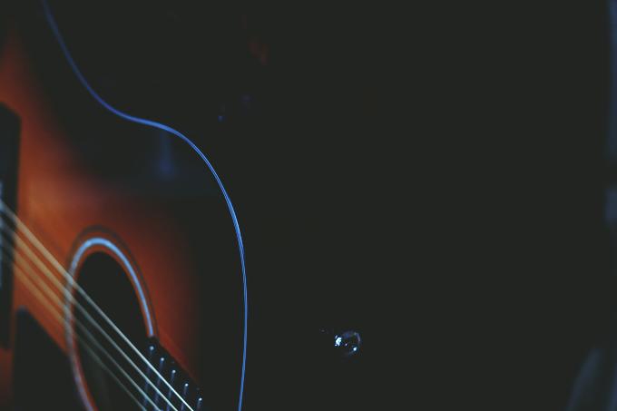 kitara 035