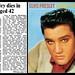 16th August 1977 - Death of Elvis Presley