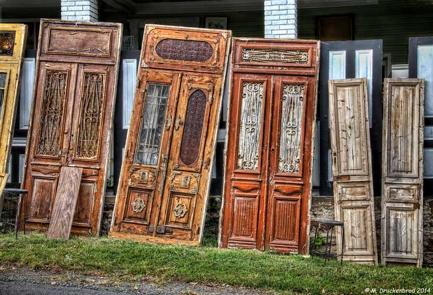 ... PhotosToArtByMike Antique Doors The Old Lucketts Store in Leesburg Virginia | by PhotosToArtByMike : doors store - pezcame.com