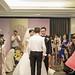 台北婚攝/婚禮紀錄/婚禮攝影/台北喜來登飯店/敬恩+倩