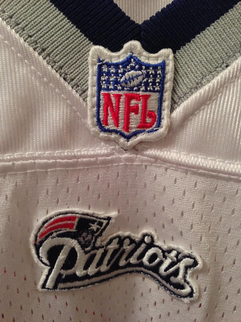 My Patriots (Tom Brady) Collection 15323459064_a5323508b9_b