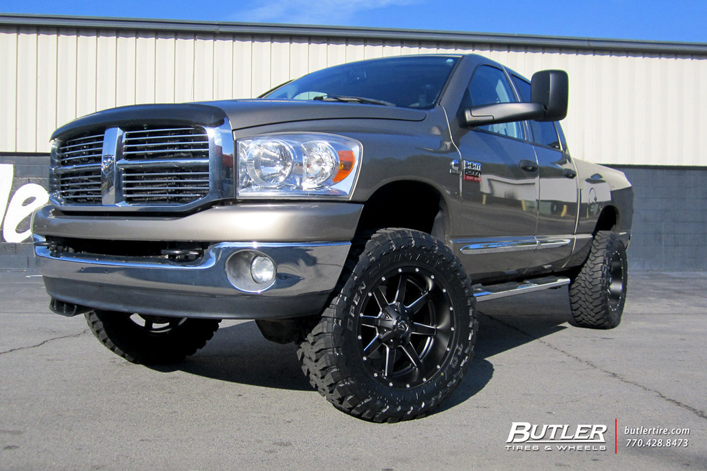 butler exclusively gallery ram vapor fuel tires large with dodge from wheels extra