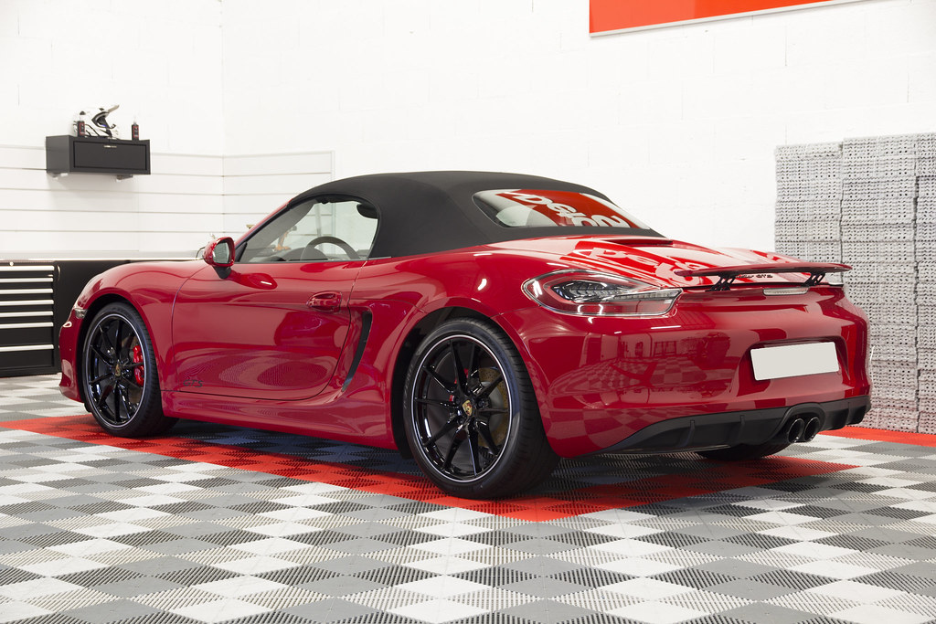 porsche boxster gts protection carrosserie. Black Bedroom Furniture Sets. Home Design Ideas