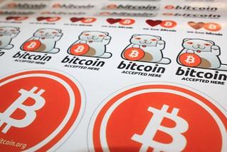 Crypto Coin Market Capitalization To Revenue