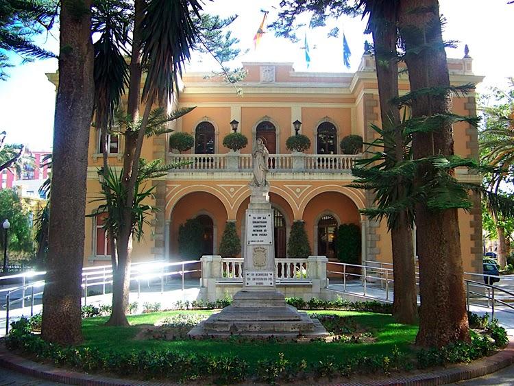 Ayuntamiento_de_la_Línea_de_la_Concepción