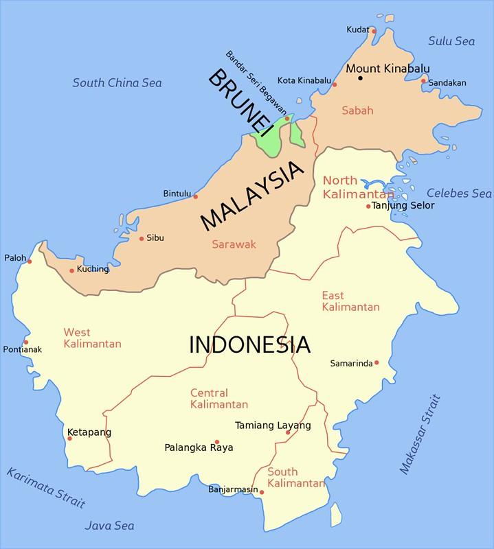 1000px-Borneo2_map_english_names.svg (1)