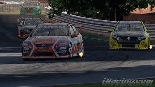 iRacingSim64-2015-03-02-09-58-25-46 | by SimRacing.su