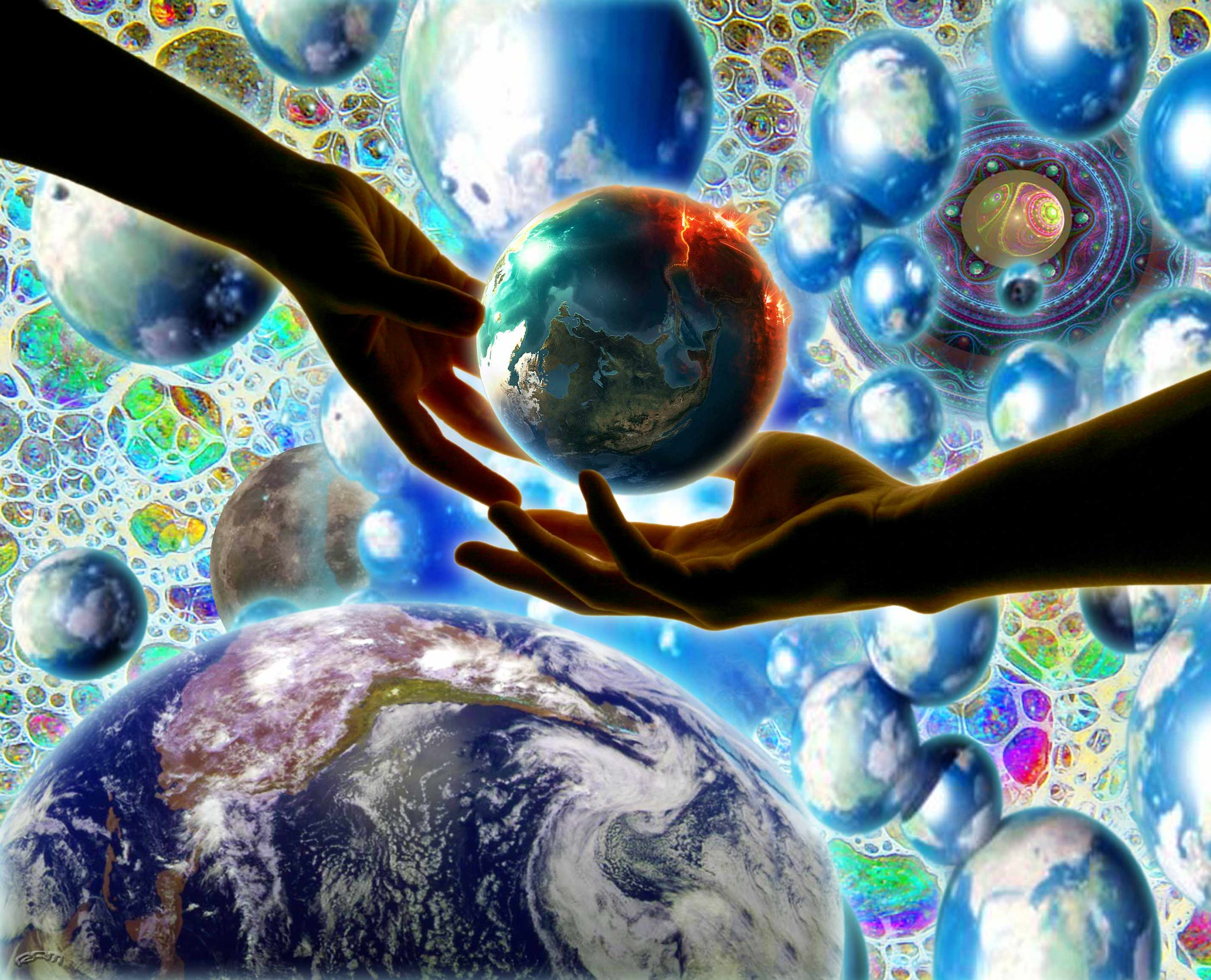 Avoiding Paradoxes in Multiverse Time Travel Narratives ...