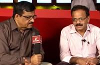 Rush Hour In kollywood   Udhayaidhi Stalin   Gannavel Raja   G. Dhananjayan   Escape Artists Madan