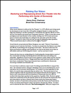 http://jkheneghan.com/city/meetings/2015/Mar/03092015_BrookRun_Theater.pdf