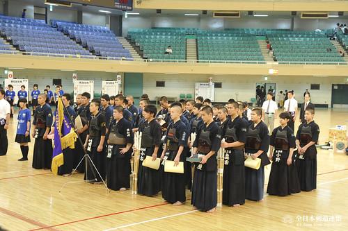 51st all japan dojo junior kendo taikai 207 2016 7 27 for Kendo dojo locator