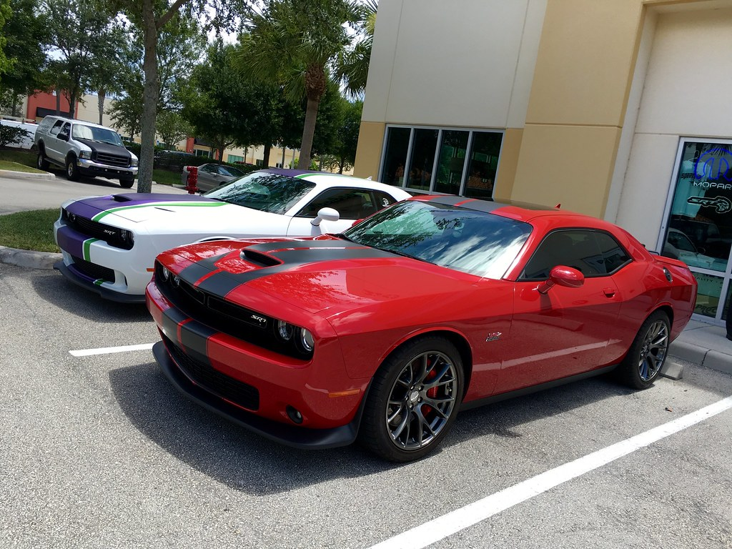 dodge challenger forum challenger srt8 forums today 39 s cars at sp. Cars Review. Best American Auto & Cars Review