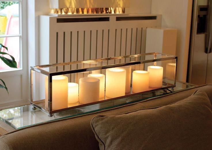 Design Tafel Lamp : Tafellamp design landelijk led brons chroom nikkel flickr