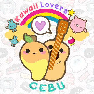 Kawaii Lovers Cebu