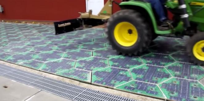 solar-road-panels -3