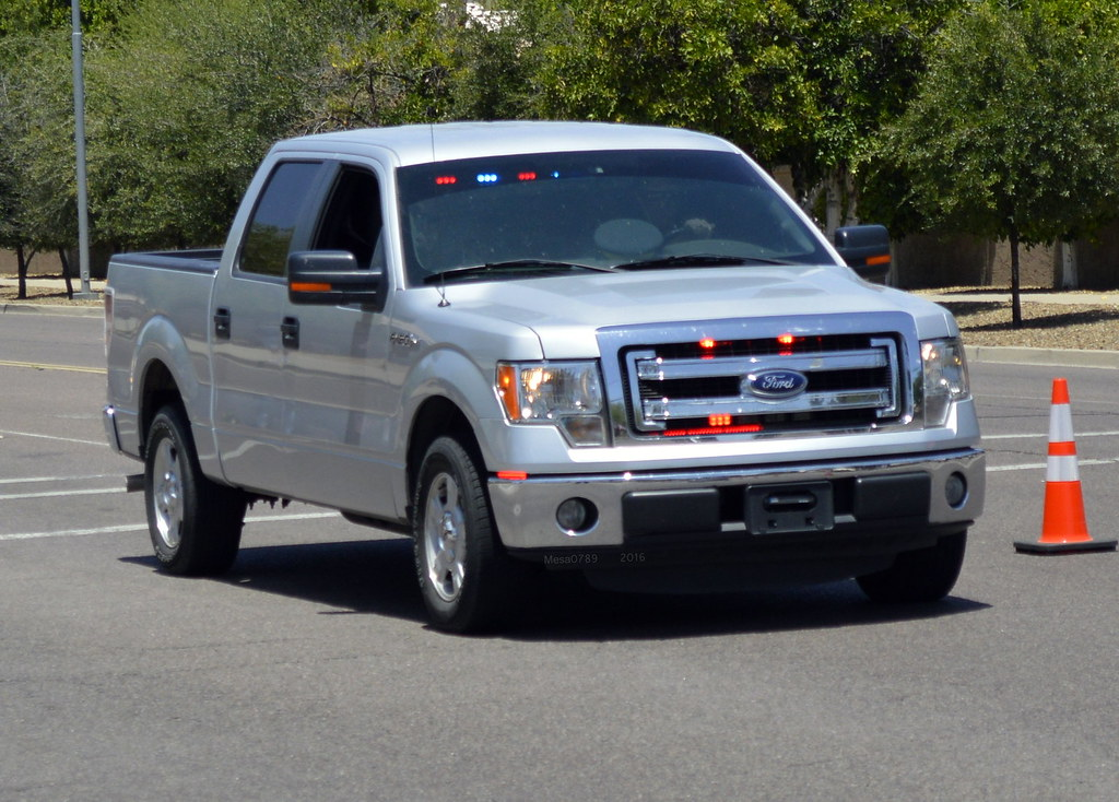 0 Ford F150 | 2017, 2018, 2019 Ford Price, Release Date ...
