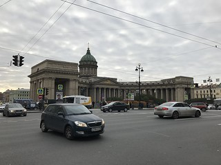 Снимок с Apple iPhone 7 Plus