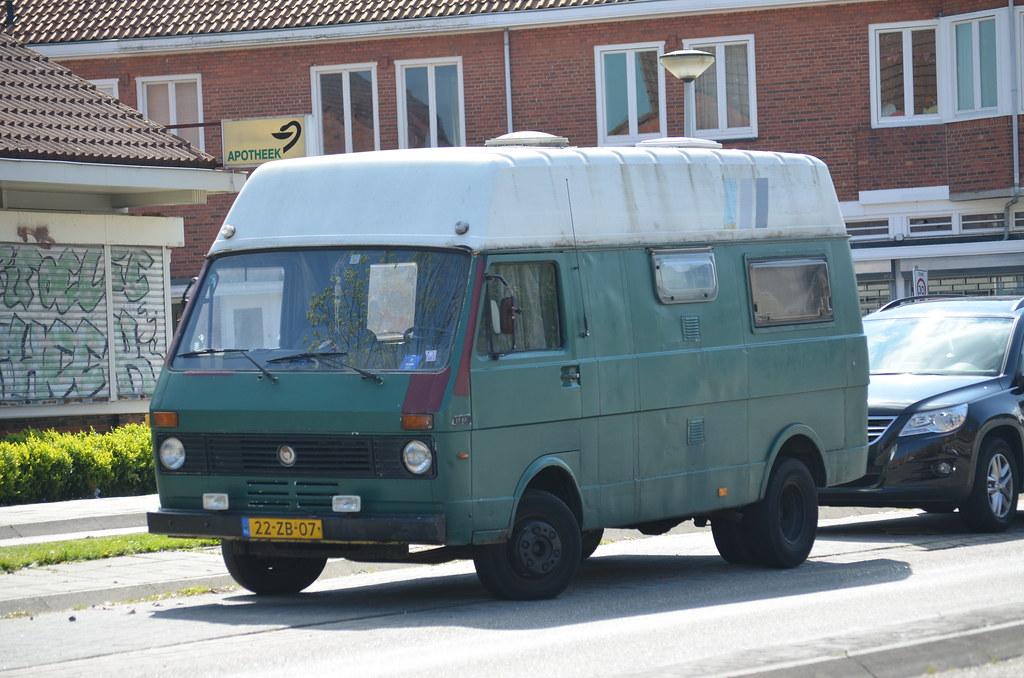 1980 volkswagen lt40 22 zb 07 amsterdam 19 april 2014 da flickr