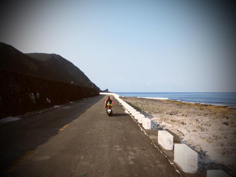 蘭嶼快速導覽-2014環島 (182)