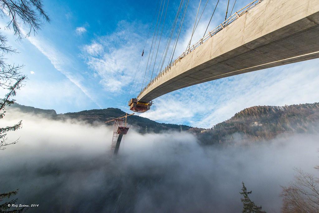 Картинки по запросу Тамина мост