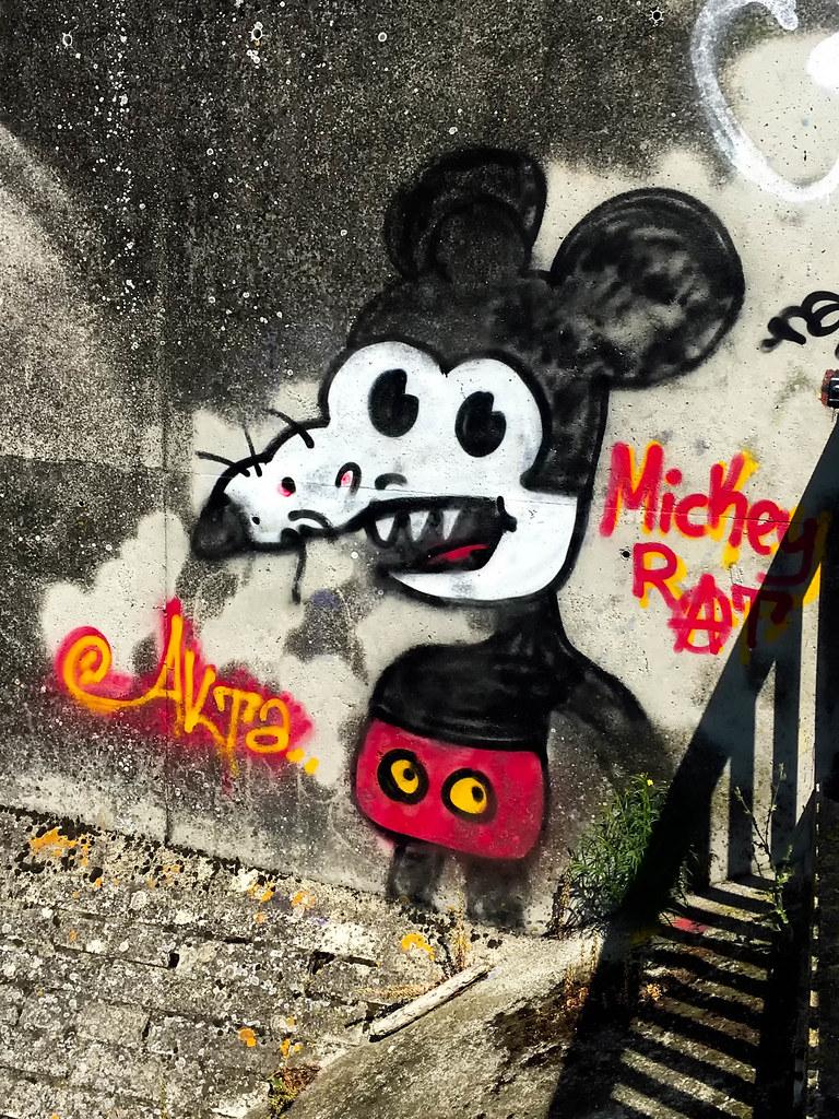 Mickey Rat.jpg