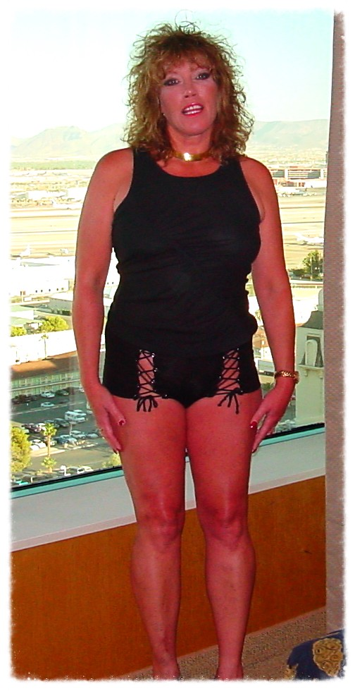 Vegas 042 | Hotwife Hot and ready. | R&M 845 | Flickr