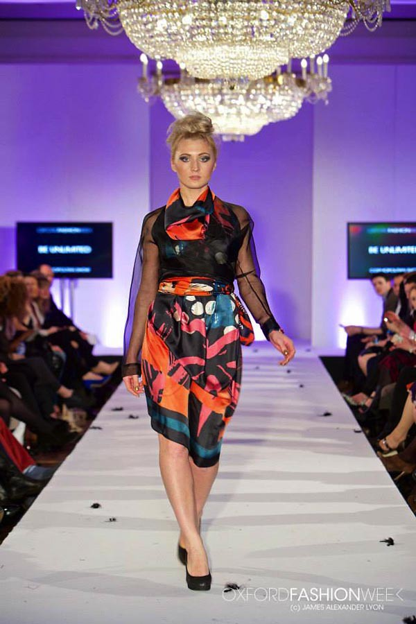 Amelia Earhart found! Great for science, but sad news for mystery buffs Oxford fashion week cosmopolitan show