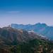 Great Wall of China, Jinshanling