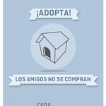 Consejos FAADA