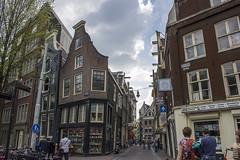 NEDERLAND - Amsterdam 145
