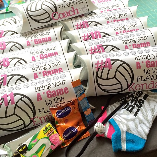 Picture Ideas For Volleyball Players
