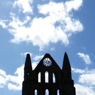 Yorkshire Gothic