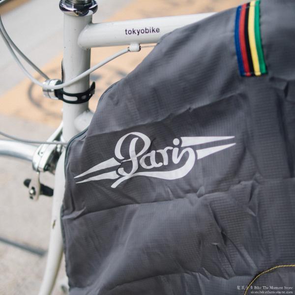 無標題 Pari wheel bag Pari wheel bag 車輪袋 17696749096 5654d0b14b o