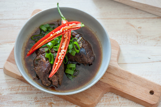 Chinese Beef Cheeks-2