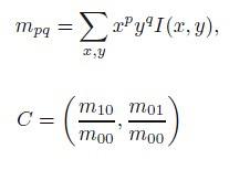 desc-math-2