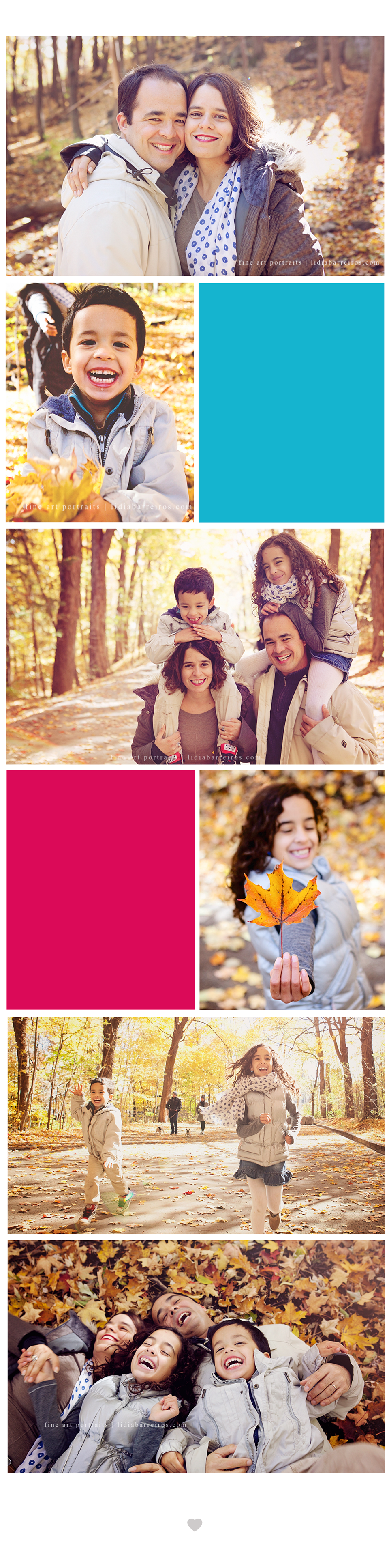 family_autumn