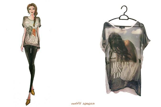 fashion-3